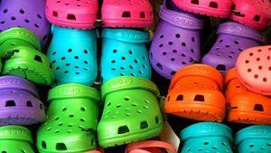 Crocs: Ανακοινωσε νεο Chief Executive