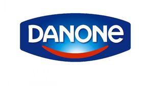 Danone: Κλείνει τρία εργοστάσια στην Ευρώπη