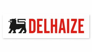 Delhaize Group: Νέο κέντρο διανομής στη Σερβία