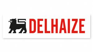 Delhaize: Mobile πληρωμές στο Βέλγιο