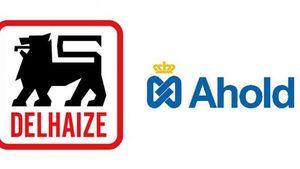Delhaize - Ahold: Έρχεται η έγκριση από την Αμερική