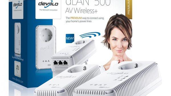 Η devolo ιδρύει θυγατρική στην Ισπανία
