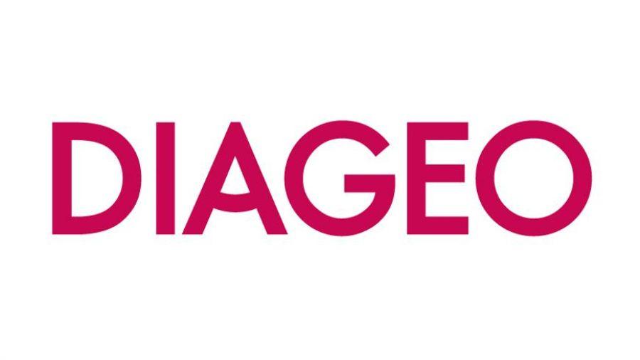 Diageo: Λανσάρει νέο website