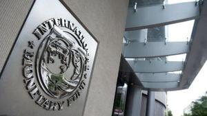 ΔΝΤ: H ανάκαμψη της κυπριακής οικονομίας συνεχίζεται, αλλά το χρέος παραμένει πολύ μεγάλο