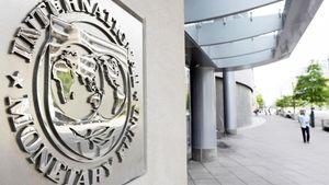 Έκθεση ΔΝΤ: Τα «κόκκινα» δάνεια στερούν πόρους από τις επιχειρήσεις