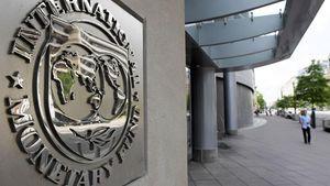 ΔΝΤ: Ζητά πρόσθετα μέτρα για μείωση των ελλειμμάτων Ισπανίας & Πορτογαλίας