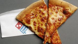Domino's Pizza: Αναζητά νέο Chief Financial Officer