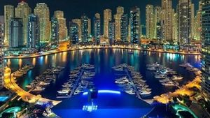 World Retail Congress: Στο Ντουμπάϊ η 10η διοργάνωση