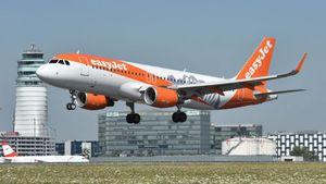 easyJet: Αποχώρησε από τις συνομιλίες για τη διάσωση της Alitalia