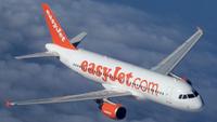 EasyJet: Ανακοίνωσε ετήσιες ζημιές για πρώτη φορά στην ιστορία της
