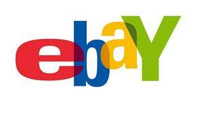 Ebay: Πιθανό το «κόψιμο» θέσεων εργασίας