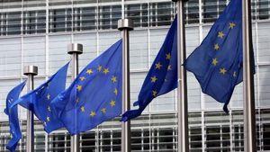 Έγκριση Ευρωπαϊκής Ένωσης για τη χορήγηση 1,75 δισ. ευρώ κρατικής βοήθειας
