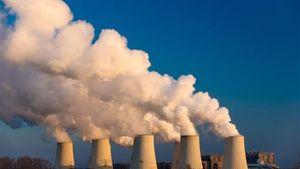 Γερμανία: Μείωση των εκπομπών CO2 έως και κατά 95% ως το 2050