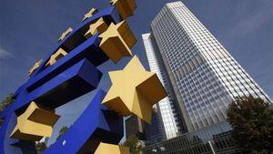 EKT: Στα €931 δισ. μειώθηκαν τα μη εξυπηρετούμενα δάνεια