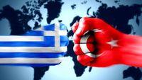 Yeni Safak: Οι τουρκικοί πύραυλοι μπορούν να πλήξουν ως και την Αθήνα