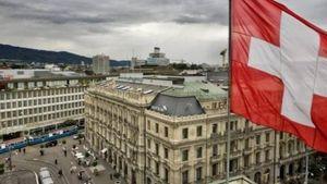 Ελβετία: Δεν θα υπογράψει το Παγκόσμιο Σύμφωνο του ΟΗΕ για τη Μετανάστευση