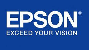 Epson: Πανευρωπαϊκή Αναθεώρηση