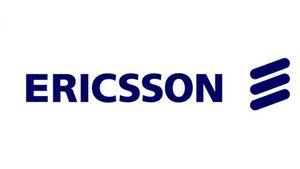Ericsson: Συμφωνία εξαγοράς της Envivio