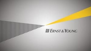 ΕΥ: Άνοδος για την παγκόσμια βιομηχανία της βιοτεχνολογίας