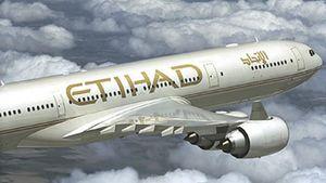 Η Etihad Airways αποκτά το 49% της Alitalia