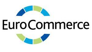 EuroCommerce: Ο Kenneth Bengtsson είναι ο νέος Πρόεδρος