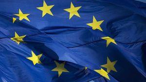 Ευρωζώνη: Ενισχυμένος κατά 0,4% ο όγκος του λιανεμπορίου