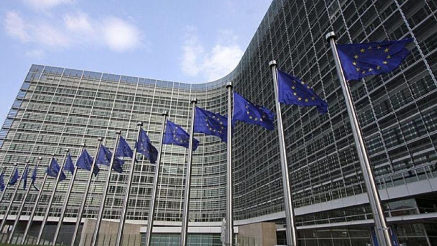 Οικοδόμηση ενός μέλλοντος ανθεκτικού στην κλιματική αλλαγή - Μια νέα στρατηγική της ΕΕ