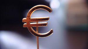 Σε θετική πορεία η οικονομία της Ευρώπης
