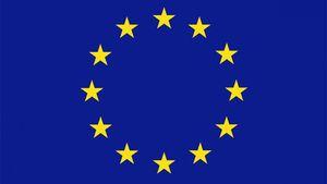 ΕΕ: Nέα μέτρα για το ντάμπινγκ