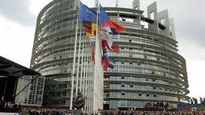 Ευρωκοινοβούλιο: Εγκρίθηκαν 71,5 εκατ. ευρώ για την αποκατάσταση ζημιών από φυσικές καταστροφές