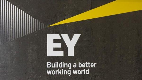 ΕΥ: Αύξηση εσόδων κατά 11,6% παγκοσμίως