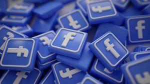 Το Facebook κλείνει τα 17