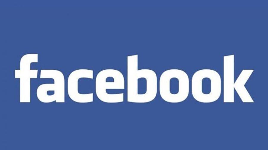 Facebook: Υπερδιπλασιασμός των διαφημιστικών εσόδων