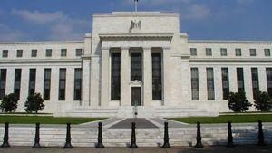 Fed: Αμετάβλητα τα επιτόκιά της