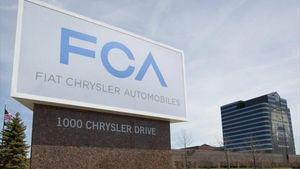 ΗΠΑ: Οι πωλήσεις της Fiat Chrysler αυξήθηκαν κατά 12% το Φεβρουάριο