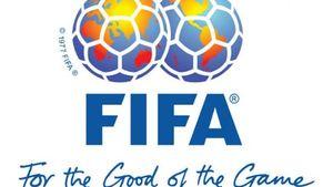 FIFA: Αύξηση δαπανών για μεταγραφές το 2013