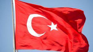 Tραγωδία στην Τουρκία