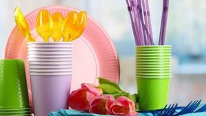 Ευρωκοινοβούλιο: Οριστικό τέλος στα πλαστικά μιας χρήσης στην Ε.Ε.