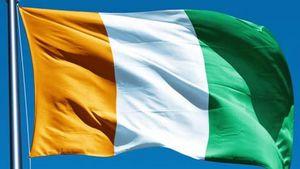 Ιρλανδία: Προσφεύγει κατά της απόφασης της Κομισιόν για την Apple