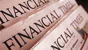 Financial Times: Η Ελλάδα απειλεί τη σταθερότητα της Ευρωζώνης
