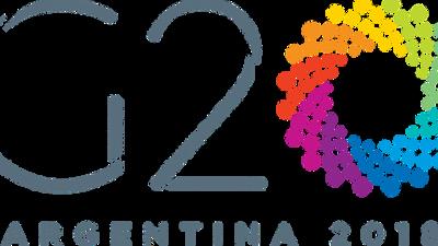 G20: Όλοι εναντίον του Τραμπ