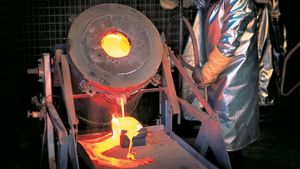 Κοινοπραξία Siemens και Mitsubishi Heavy Industries