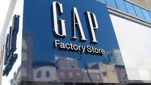 GAP: Στρατηγική Ευρωπαϊκή συνεργασία με τον Zalando