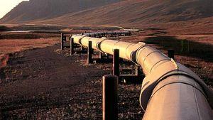 Ξεκινάει η υλοποίηση του Turkish Stream