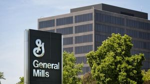 General Mills: Κλείνει κι αλλά εργοστάσια