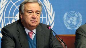 Γ.Γ. ΟΗΕ: Επικίνδυνη κλιμάκωση από τη Β. Κορέα