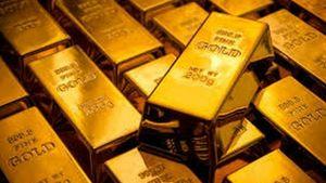 Welt: Γερμανοί ιδιώτες έχουν το 6,5% των παγκόσμιων αποθεμάτων χρυσού!