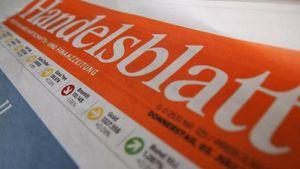 Handelsblatt: Κίνδυνος να βρεθεί η Ελλάδα αντιμέτωπη με μια νέα κρίση χρέους