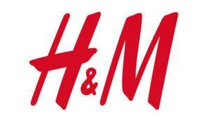 H&M: Επιβράδυνση τον Αύγουστο λόγω Ευρώπης