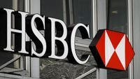 HSBC: Έρευνα 'Expat Explorer'